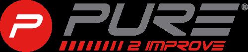 Pure-Training