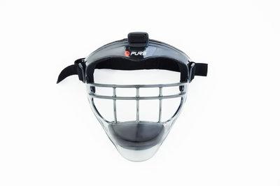 Pure2Improve Shield Mask Adult
