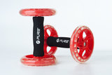 Pure2Improve Core Training Wheels_