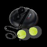 Pure2Improve Tennis Trainer_