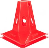 Pure2Improve Cones Set 15cm_