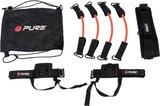 Pure2improve Jump Training Set_