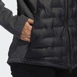Adidas Frostguard Insulated Jack Black_