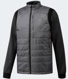Adidas Climaheat Frostguard Primaloft Jack_