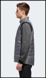 Adidas Climaheat Frostguard Primaloft Jack