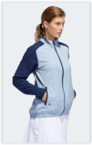 Adidas Dames Essential Windjack