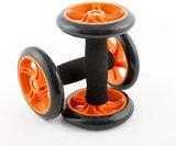 XQ Max Core Training Wheels_