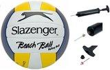 Slazenger Beachvolleybal_