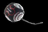 Pure2Improve Voetbal Trainer_