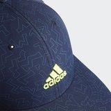 Adidas Pop Hat Blue_