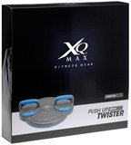 XQ Max Push Up Twister 3-in-1_
