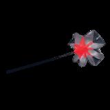 Pure2Improve Speedchute_