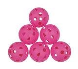 Practice Balls Pink