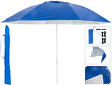 Purebrella Shelter Dark Blue 240_
