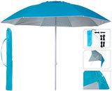 Purebrella Shelter Light Blue 240_