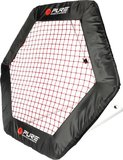 Pure2improve Hexagon Rebounder_
