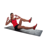 Pure2Improve Exercise Mat_