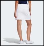 Adidas Dames Ultieme Adistar Skort Wit