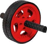 Pure2improve Exercise Wheel_