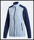 Adidas Dames Essential Windjack