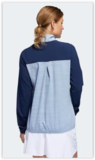 Adidas Dames Essential Windjack_