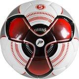 Pure2Improve Football trainer met bal maat 5_