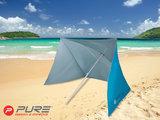 Purebrella Shelter Light Blue 170_