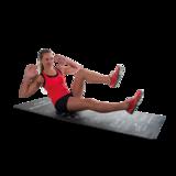 Pure2Improve Exercise Mat