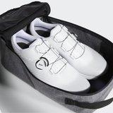 Adidas Golf Schoenentas Grey Five Mel_