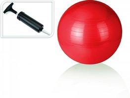 XQ Max Yoga Bal - Gymbal 65cm
