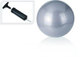 XQ Max Yoga Bal - Gymbal 75cm
