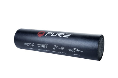 Pure2Improve Exercise Trainer Roller
