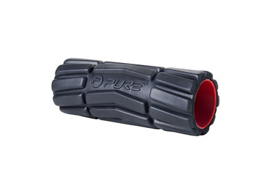 Pure2Improve Foam Roller Small
