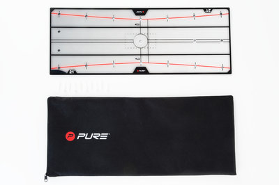 Pure2Improve Putting Mirror 21inch