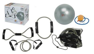 XQ Max Fitness Toning Kit 5 in 1