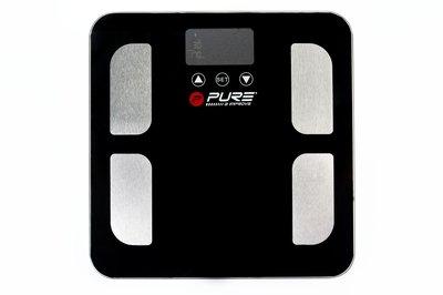 Pure2Improve Weegschaal Bodyfat Smart