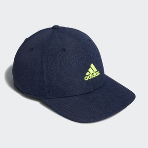 Adidas Pop Hat Blue