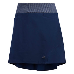 Adidas Fashion Skort Navy