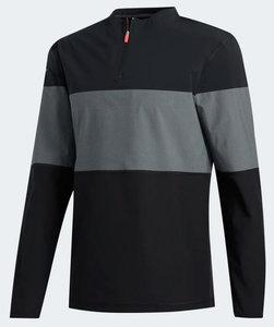 Adidas Lightweight Layering Sweatshirt
