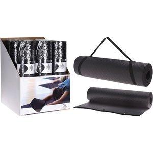XQ Max Yoga Fitness Mat