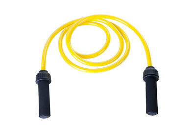 Pure2Improve Jumprope Easy